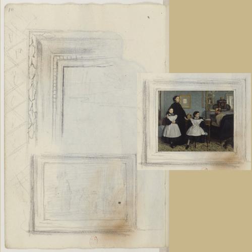 21-degas-famille-bellelli-in-frame-sketch1
