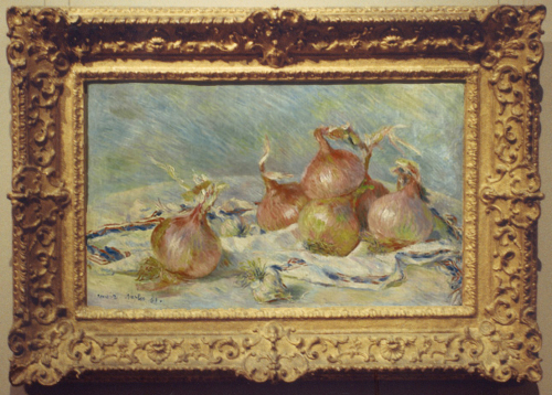 renoir-onions-1881-with-frame
